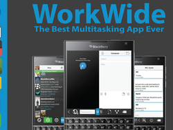 Work Wide v1.3.0.61 update now available