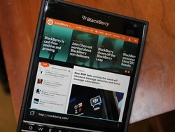 Bug fixes and new features come to Browsie Browser