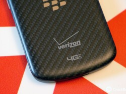 Verizon begins OS 10.3.2.858 rollout