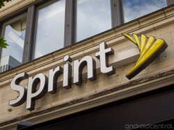 Sprint teams with Dixons Carphone for U.S. retail stores