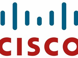 BlackBerry and Cisco sign broad patent agreement