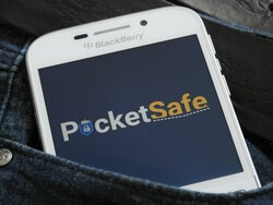 Avoid those pesky pocket dials with PocketSafe