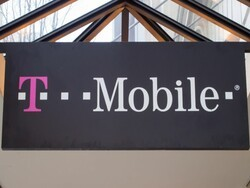 T-Mobile is offering unlimited data plans again