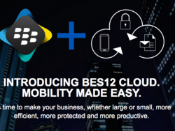 BES12 Cloud now available for China Mobile Hong Kong