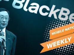 Mobile Nations Weekly: Samsungpalooza!