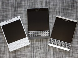Download 20 BlackBerry 10 apps for free