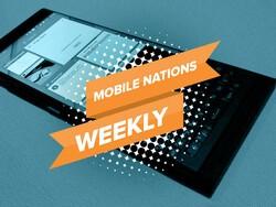 MoNa Weekly: iOS 9 now, Nexus and Windows 10 mobile inbound