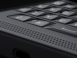 We're giving away the new Priv by BlackBerry