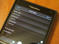 500 free copies of Camera Organizer up for grabs