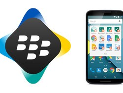 Discover the advantages of BES12 and Android for Work