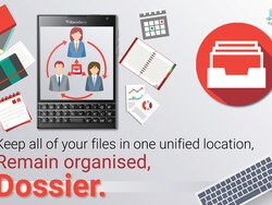 Keep vital information and files on clients secure