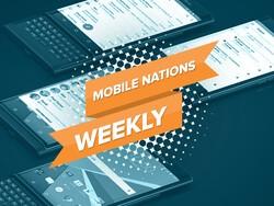 MoNa Weekly: Priv, Nexus, Surface Pro 4