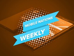 Mobile Nations Weekly: Halloween edition