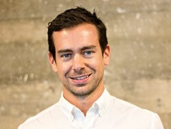 Twitter names Jack Dorsey as new CEO