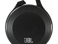 JBL Clip speaker on sale for $30 at Best Buy