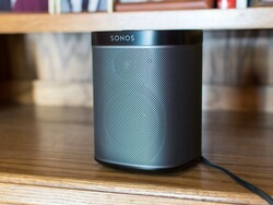 Sonos Play:1 speaker is just $180 right now!