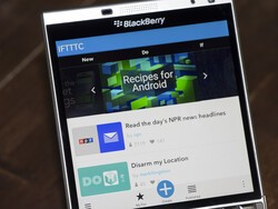 500 free copies of IFTTT Client up for grabs