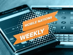 Mobile Nations Weekly: iPad Pro arrival