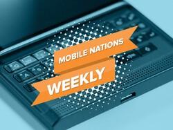 MoNa Weekly: Launching, relaunching, unlaunching