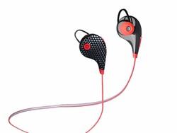 Save big on Kmashi's Bluetooth sports headphones