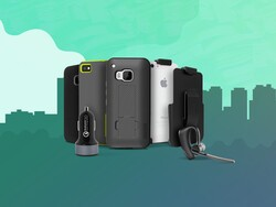 CrackBerry's Huge Holiday Sale: 25% off all accessories