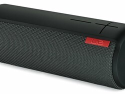 Save big on the UE BOOM at Best Buy