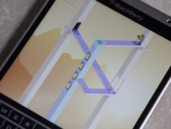 Evo Explores is a fantastic and illusory puzzler