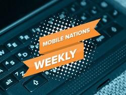 MoNa Weekly: Pixelated Humps