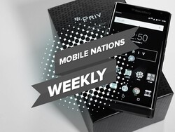 Mobile Nations Weekly: Looking back on 2015