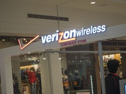 Verizon discontinues paid VVM services on select phones