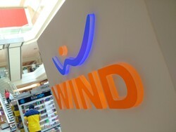 Wind Mobile bolsters network in Calgary area