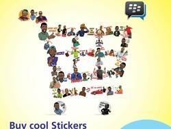 Firstmonie, MMIT and BlackBerry team up in Nigeria