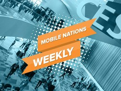 MoNa Weekly: CES 2016