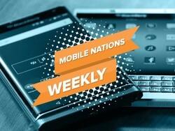 MoNa Weekly: Revenue, earnings, discounts, and rumors