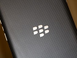Do you want a free BlackBerry Priv or Passport?