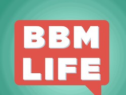 BlackBerry launches BBM LIFE channel in Indonesia