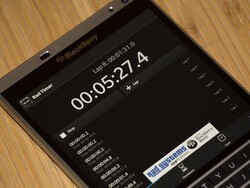 Rad Timer adds interval timer function in latest update