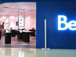 Bell has to pay nearly $12 million in rebates