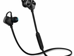 Mpow Wolverine headphones are $15