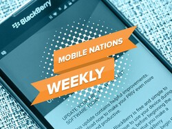 MoNa Weekly: Gems, Java, and smarts