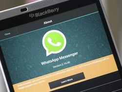 WAA Fixer corrects media sending problems on WhatsApp