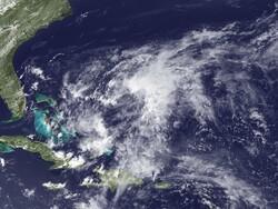 Smartphone tips for hurricane season