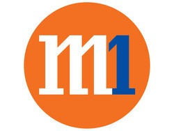 M1 Singapore to offer BES12 Cloud