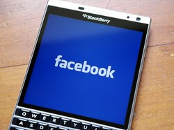 Facebook's latest News Feed change coming soon
