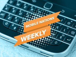 MoNa Weekly: Pokéworld