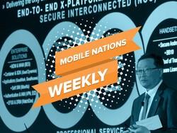 MoNa Weekly: Modular, mainstream, McLaren
