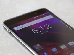 Win a brand new BlackBerry DTEK50 from CrackBerry