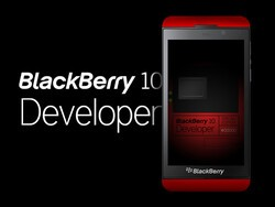BlackBerry announces Developer Hero Program winners