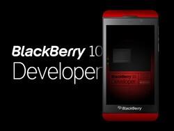 BlackBerry announces Developer Hero Program winners