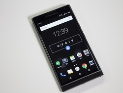 BlackBerry lowers Priv pricing through ShopBlackBerry
